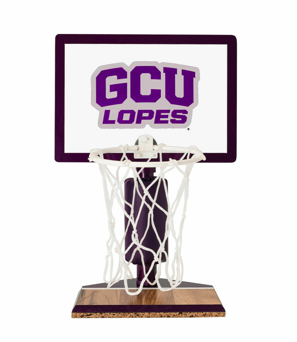 GCU Lopes - Purple