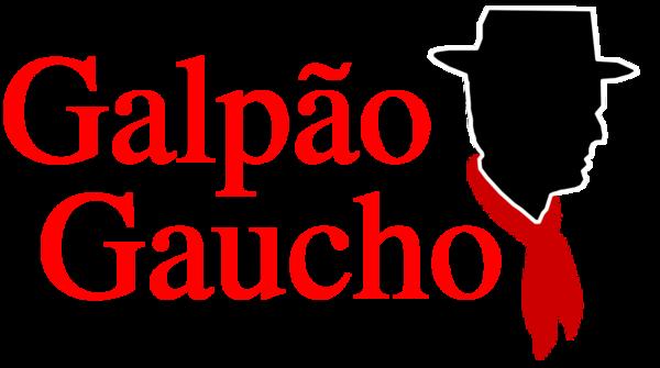 Galpão Gaucho Gift Cards