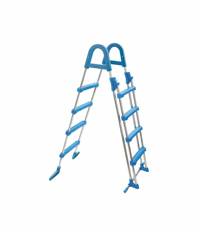 Pool Safety Ladder