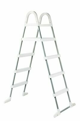 A-Frame Pool Ladder