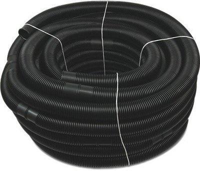 Water Hose- 1m