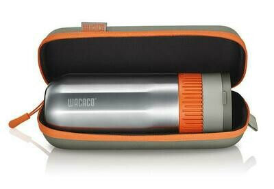 Pipamoka Plus Case