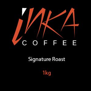 Signature Roast 1kg