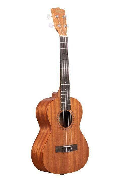 Ukulele Tenor Size Package with Bag/Tuner