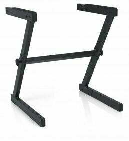 Keyboard Stand Z Style