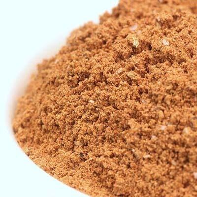 18 Spice Chicken Rub - 2.7 oz