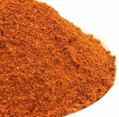 Guajillo Chile Powder - 2.5 oz