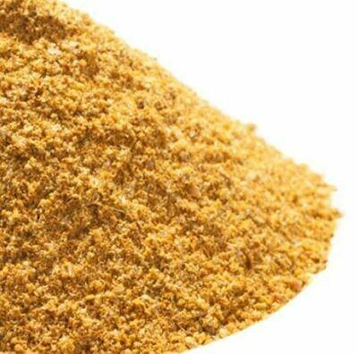 Satay Seasoning - 3 oz