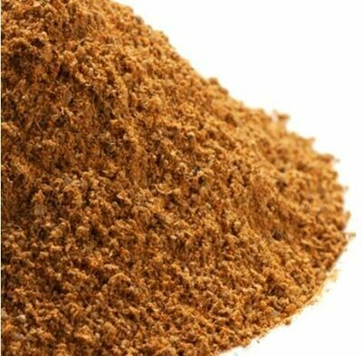 Tandoori Seasoning - 3.5 oz