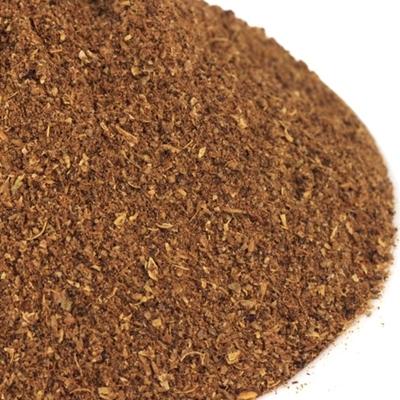 Garam Masala - 2.2 oz