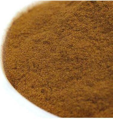 Ceylon Cinnamon (Organic) - 2.0 oz