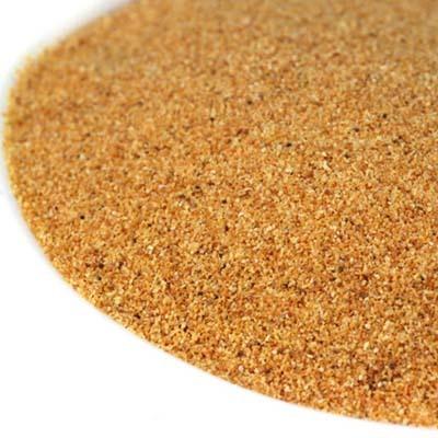 Roasted Granulated Garlic - 3.0 oz