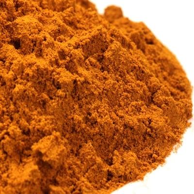 Turmeric Powder - 2.3 oz
