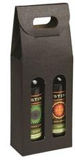 Gift Box - 2 Bottle/200mL