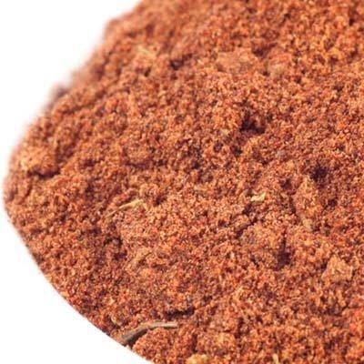 Hill Country Chili Powder - 2.7 oz