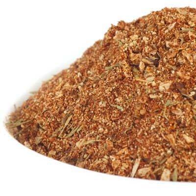 Caribbean Spice - 3.0 oz