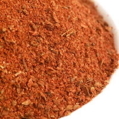 Fajita Seasoning - 2.4 oz