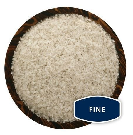 Sel Gris French Grey Sea Salt