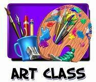 weekly classes