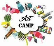 Summer break Camp