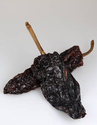 ANCHO DRIED CHILLI