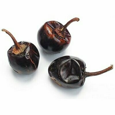 CASCABEL DRIED CHILLI