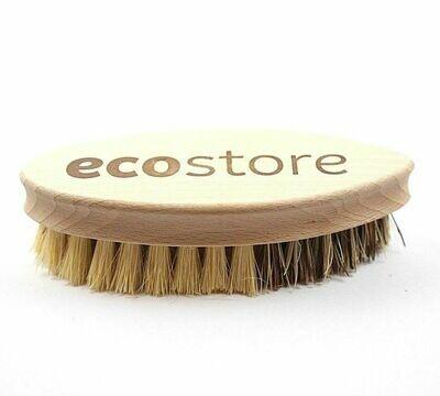 Bamboo Vege Scrubber EcoStore