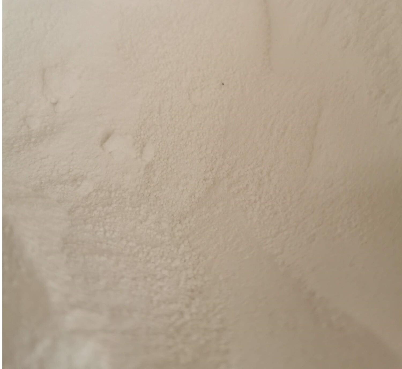Abode Laundry Powder