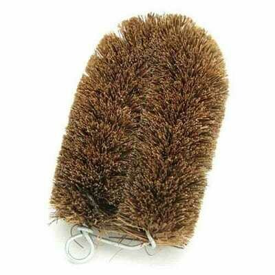KITCHEN SCRUBBER ECO MAX