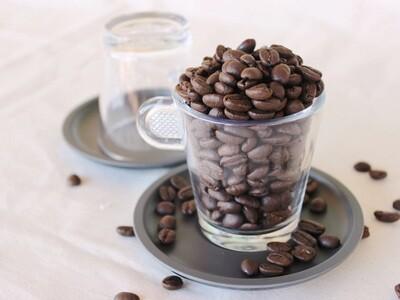 FRESH ROAST HOUSE BLEND COFFEE