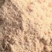 SORGHUM FLOUR RED