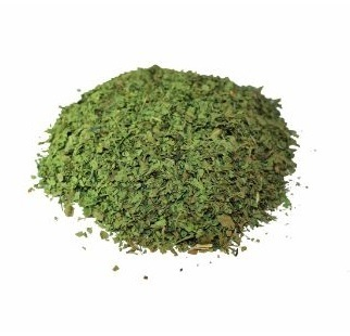 CORIANDER LEAVES DRIED