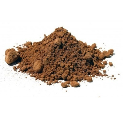 CACAO POWDER LOOSE ORGANIC