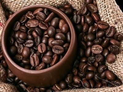 AMAZON MIST COFFEE 250G (FRESH ROAST)