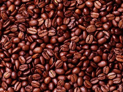 GUATEMALAN DARK COFFEE 250G (FRESH ROAST)