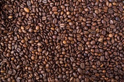 SAVANA COFFEE 250G (FRESH ROAST)