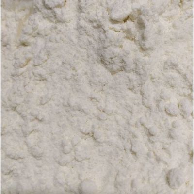 BIODYNAMIC PLAIN BAKERS FLOUR
