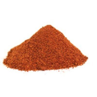 CHILLI CHIPOTLE GROUND