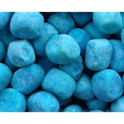 BON BONS SOUR RASPBERRY (BLUE)