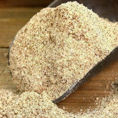 ALMOND MEAL/FLOUR NATURAL