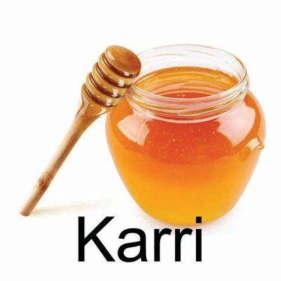 KARRI HONEY 1KG