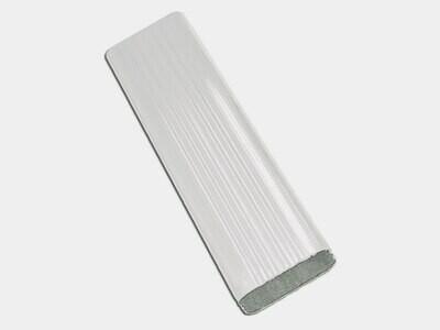 Square Corrugated 0.032