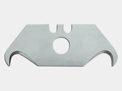 Malco Utility Knife Hook Blades 5 Pack
