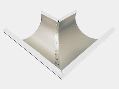 Aluminum 0.027