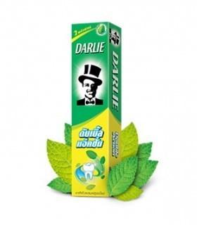 Зубная паста Darlie - Двойное действие 180гр
