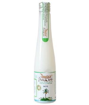 Кокосовое масло Thai Pure 100 мл