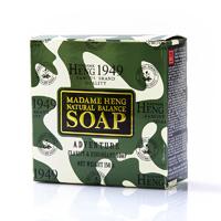 Мыло Adventure Clarify & Deodorant от Madame Heng 150 гр