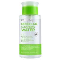 Мицеллярная вода от Dr Somchai 220 мл