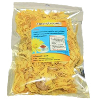 Натуральный чай из цветков Лотоса 10 гр