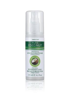 Кокосовая сыворотка pure coconut
